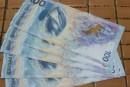 索契奥运钞回收价格 索契奥运钞图片