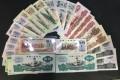 哪里高价回收旧版人民币 回收旧版人民币的意义