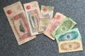 西安在哪里回收老钱币 老钱币收藏意义