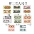 馬甸錢幣回收的價格 馬甸錢幣回收最新價格表