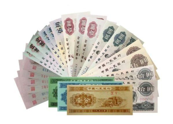 钱币在哪回收 钱币回收价值