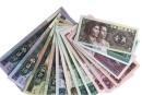 上門回收紙幣價格表 上門回收紙幣價格是多少