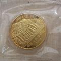 云岡5盎司金幣價格 云岡5盎司金幣價格圖片