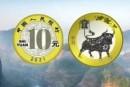 2021纪念币预约入口 2021纪念币发行信息