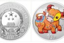 牛幣最新價格 最新的牛幣發行時間