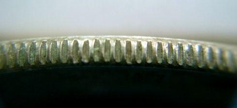 袁大头三年橄榄齿版别特征 真假辨别方法