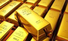 黃金每克多少錢 黃金最新價格及走勢分析