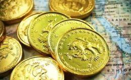 黄金最高价格 黄金最高价格多少钱