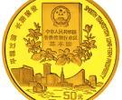 香港纪念金币收藏价值有哪些?香港纪念金币回收价格表