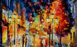 油画收藏趋势怎么样?油画收藏价值有哪些?