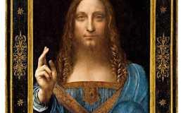 油画拍卖行情怎么样?油画拍卖纪录