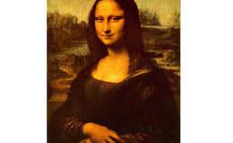 油画大师有哪些?油画大师作品图片鉴赏