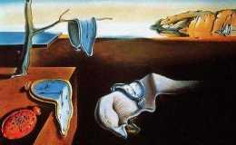 油画大师作品集欣赏,油画大师经典作品图片