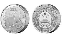 2019年生肖猪年纪念银币有收藏亮点吗?值得入手收藏吗?