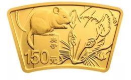 2020年鼠年金银币收藏价值怎么样?2020年鼠年金银币市场行情分析