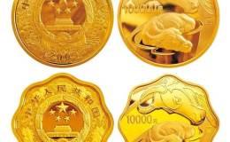 2009牛本色金银纪念币回收价格是多少?值得入手收藏吗?