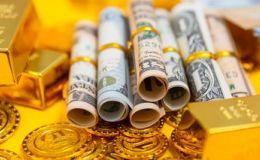 黄金现在多少钱一克 今日黄金价格分析