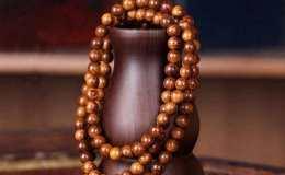 手串几个珠子有讲究吗?到底戴几颗才合适?