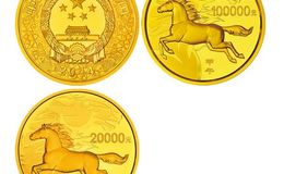 2014年马纪念金币价格回收是多少?波多野结衣番号价值有哪些?