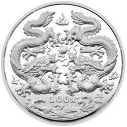 公斤生肖银币激情小说价格表,如何收藏公斤生肖银币?