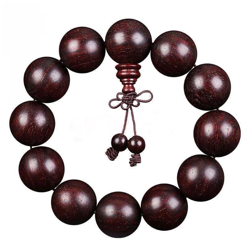 5個戴手串的好處分別是什么?戴手串的作用與功效
