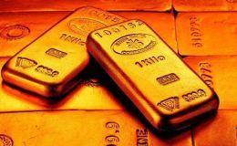 黃金每克價格 今日國內黃金價格是多少