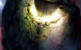翡翠原石怎么看种 翡翠原石种的鉴定