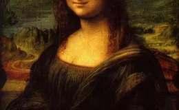 西方油画大师有哪些?西方油画大师代表作图片欣赏