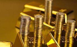 现在黄金价格多少钱一克 现在黄金市场行情
