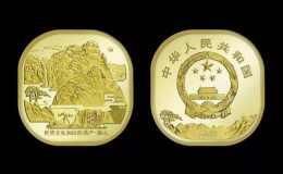 泰山紀念幣最高21.5元一枚!泰山紀念幣價格還會持續上漲嗎?