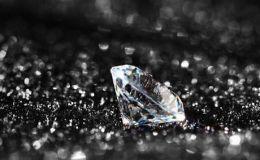 钻石多少钱一克拉 钻石一克拉价格