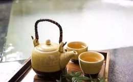化工壶能喝茶吗?如何分辨化工壶与手工壶?