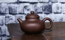 化工壶的危害是什么?如何避免买到化工壶?