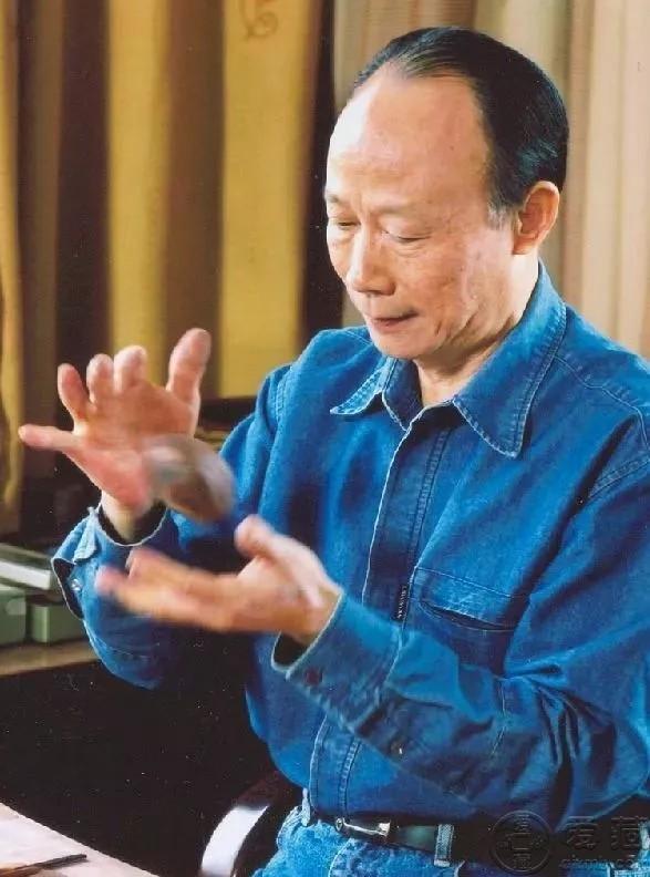 宜兴紫砂壶名人录大师图片