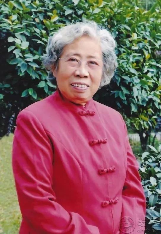 宜兴紫砂大师排名图片