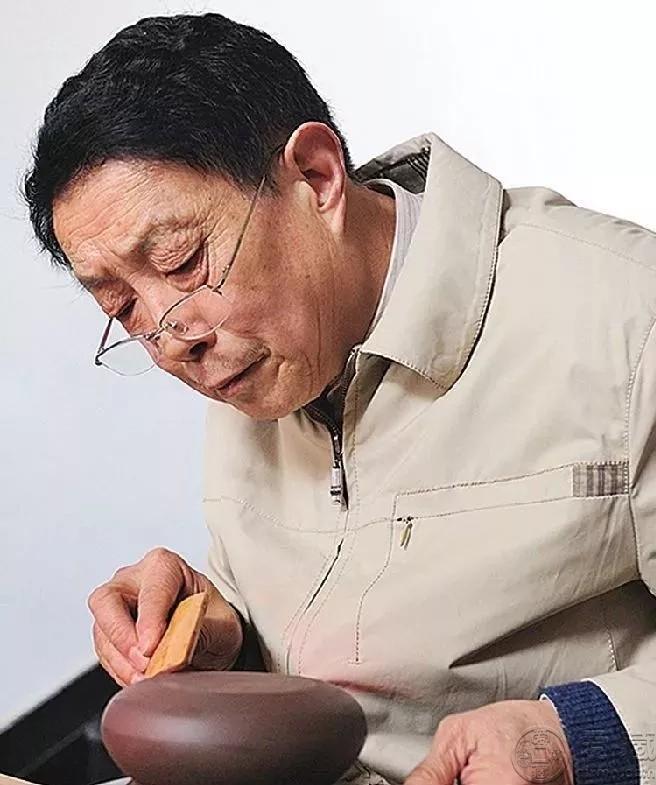 宜兴十大紫砂壶名牌图片