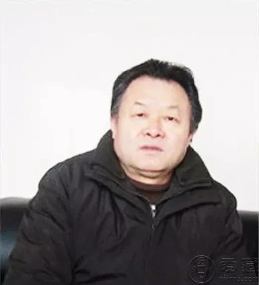 陈孟君紫砂陶艺图片