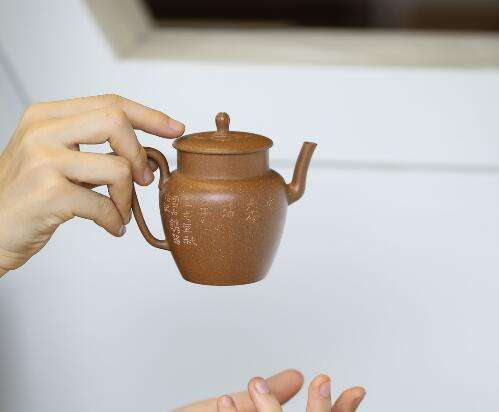 紫砂壶工艺师级别怎么划分?紫砂壶工艺师必备的报考条件
