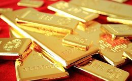 铂金和黄金哪个保值 铂金和黄金
