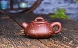 什么是化工紫砂壺?化工紫砂壺鑒別方法是什么?