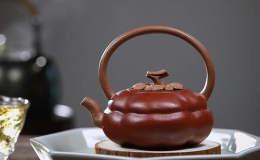 化工紫砂壺的危害是什么?如何迅速識別化工紫砂壺?
