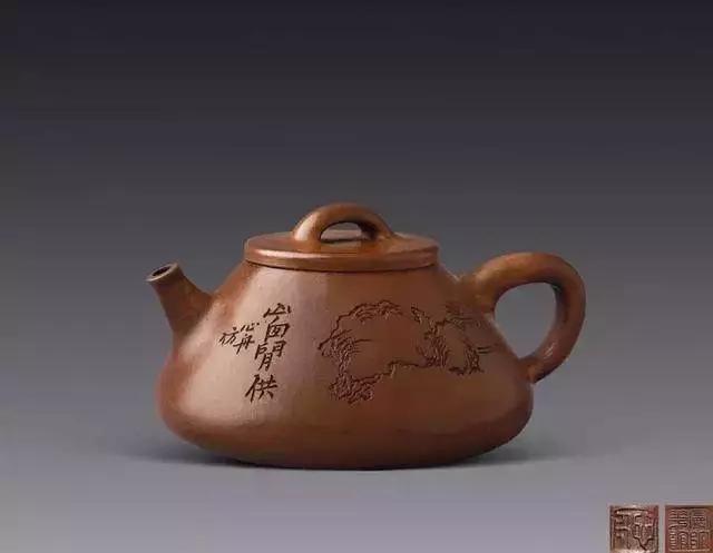 石瓢壺適合泡什么茶?