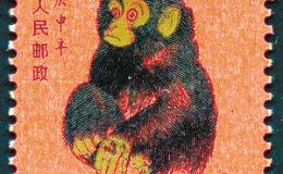 1980年猴票值多少钱   1980年猴票激情小说意义