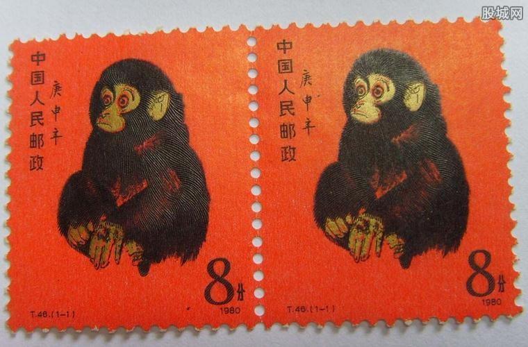 1980年猴票值多少钱   1980年猴票收藏意义
