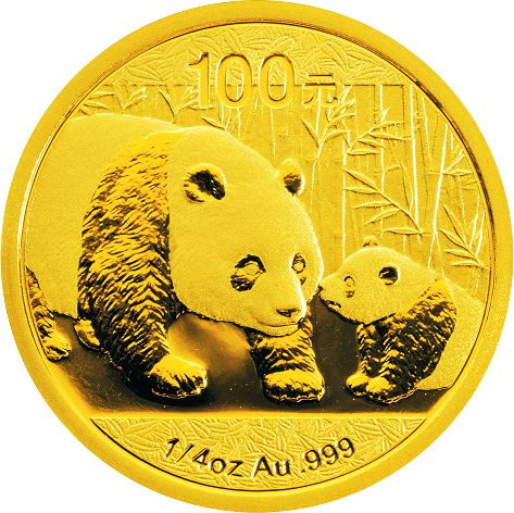 2011年熊猫金银币价格   2011年熊猫金银币升值空间