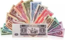 快播电影币收藏价格表   快播电影币收藏价值分析