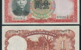 旧币高清av价格表   旧币有升值空间吗