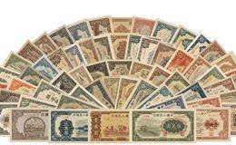 钱币回收一张价格多少?2014钱币回收价格表