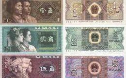 錢幣的收藏有價值嗎?錢幣的收藏價值解析