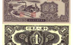 錢幣價格表及圖片大全 錢幣最新價格是多少